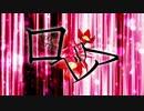 【鏡音リン】ロベリア【再調整Ver】