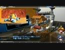 [ゆっくり実況] Robocraft その22