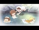 ぷちます!!‐プチプチ・アイドルマスター‐ 第13話「おしごとのけっか」