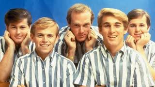 【作業用BGM】The Beach Boys Side-A