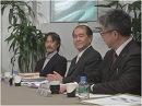 2/3【討論!】亡国への道か?『移民大量受入』と日本[桜H26/4/12]