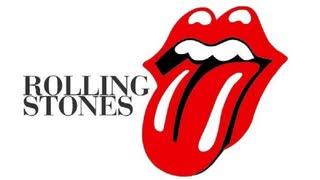 【作業用BGM】The Rolling Stones Side-A