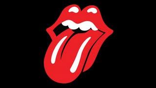 【作業用BGM】The Rolling Stones Side-B