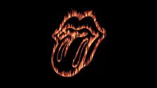 【作業用BGM】The Rolling Stones Side-C