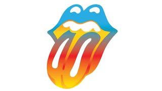 【作業用BGM】The Rolling Stones Side-D