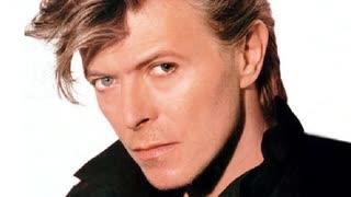 【作業用BGM】David Bowie Side-A