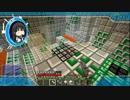 【minecraft】ダブルエンダードラゴン討伐 ソロ編 part8最終回【ボッチ】