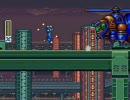 【痛キモイ】初めてのロックマンX・1【実況】
