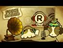 FAKE TYPE. - FAKE RADIO #001