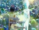 【MAD】遊戯王ZEXAL「Blavblue」