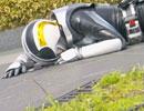 仮面ライダー電王 第17話「あの人は今! も過去?」