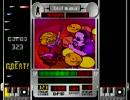 beatmania European Edit 全曲集