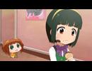 ぷちます!!‐プチプチ・アイドルマスター‐ 第18話「音無小鳥の場合」