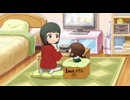 ぷちます!!‐プチプチ・アイドルマスター‐ 第19話「ちっちゃんの秘密」
