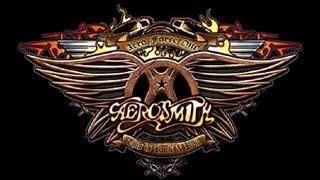 【作業用BGM】Aerosmith Side-A