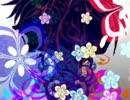 【KAITO・MEIKO】サイハテ【カイメイプロトタイプ捏造版】