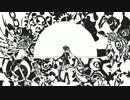 【おどP】meteorbringer:Re-entry【初音