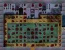 【恐怖教室~分数~】新作ホラーゲーム 実況プレイPart3 完結