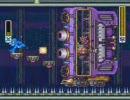 ロックマンX2 うp主のレベルは・・・・・・普通?縛りプレイPart6
