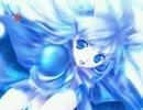 【MUGEN】エルクゥ未満ランセレバトル Par
