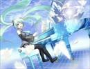【作業用BGM】ピアノ伴奏が美しいアニソン