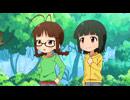 ぷちます!!‐プチプチ・アイドルマスター‐ 第23話「ごーるでんあわー」
