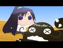 ぷちます!!‐プチプチ・アイドルマスター‐ 第25話「はるかさん像(銀)を目指せ!」