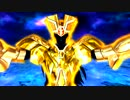 【PS3】 聖闘士星矢戦記 【プレイ動画】 ③~双児宮~