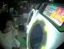 【超極誕生の瞬間】 KqN*KT-U Garakuta Doll Play Master【わちゃわちゃFC&S】