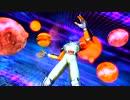 【PS3】 聖闘士星矢戦記 【プレイ動画】 ④~双児宮 氷河~