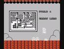 【TAS】スーパーマリオブラザーズ3 Glitched 02:54.98【FC】