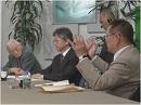 2/3【討論!】日本は本当に独立国か?[桜H26/4/26]