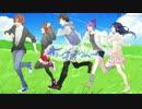 【Cover】オトノナルホウヘ→【オリジナルMV】 thumbnail