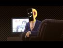 ぷちます!!‐プチプチ・アイドルマスター‐ 第26話「はるかさん像(金)を目指せ!!」