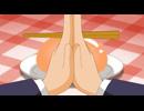 ぷちます!!‐プチプチ・アイドルマスター‐ 第33話「我が名はP!愛の趣くままに」