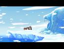ぷちます!!‐プチプチ・アイドルマスター‐ 第34話「あら〜な体質」