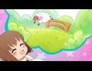 ぷちます!!‐プチプチ・アイドルマスター‐ 第35話「魂のトークバック」