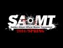 【サドンアタック】SAOMT2014spring オープニング