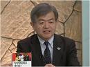 【古谷経衡】さくらじ#134 荒木和博が振り返る民社党と鉄道趣味、そして朝鮮半島との係わり【saya】