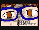 【ゆっくり実況】高機動改造無茶パレード・マーチ#19 3月18日