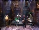 Elvis Costello & Beastie Boys - Radio Radio