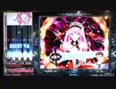 【beatmania IIDX】 煉獄のエルフェリア (SPA) 【SPADA】