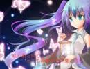 【和楽器バンド×オリジナルPV】虹色蝶々【合わせてみた】
