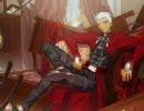 【Fate】ニコニコ愛されキャラ選手権【アーチャー編】*引退中*