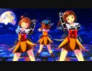 【MMD艦これ】 夜戦しよ!( 川内イメージ曲)【艦これVocal】