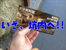 【気まぐれ旅行】栃木県は宇都宮から日光