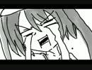 【ポケモンXY】対戦ゆっくり実況66 VS遊