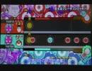 【太鼓の達人WiiU】MDP(ミラーダブルプレイ)