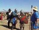 Estrella War 2007