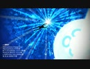 【MMD-OMF4】undersea【モデル配布】